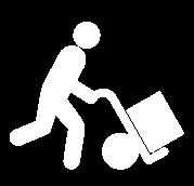 Ablakpárkány szolgáltatásaink